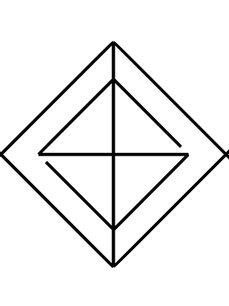 Logo Design The Scheffer Shop Digital Design 2016