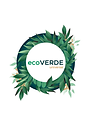 ecoVERDE.png
