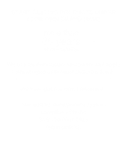 START SELLING PRODUCTS UNDER YOUR OWN BR