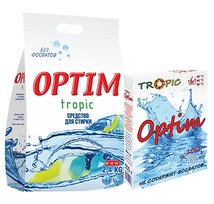 optim-tropik.png