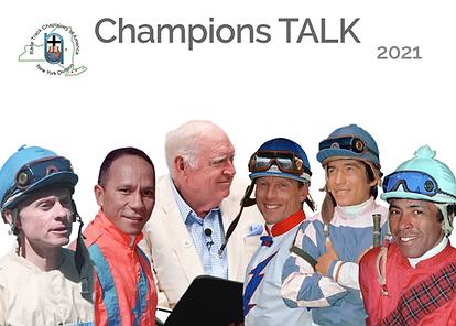 Champions Talk Panel Phot Credits Adam C