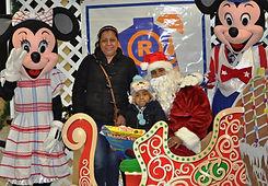 belmont christmas carnival.jpg