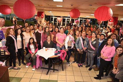 breast cancer 3.jpg