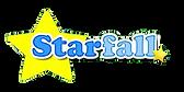 19-Starfall-Log1o.png