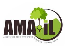 AMAIL RJ