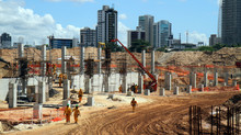 Análise de Solo: O Que a Torna Indispensável para a Construção Civil?