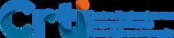 Logo.01