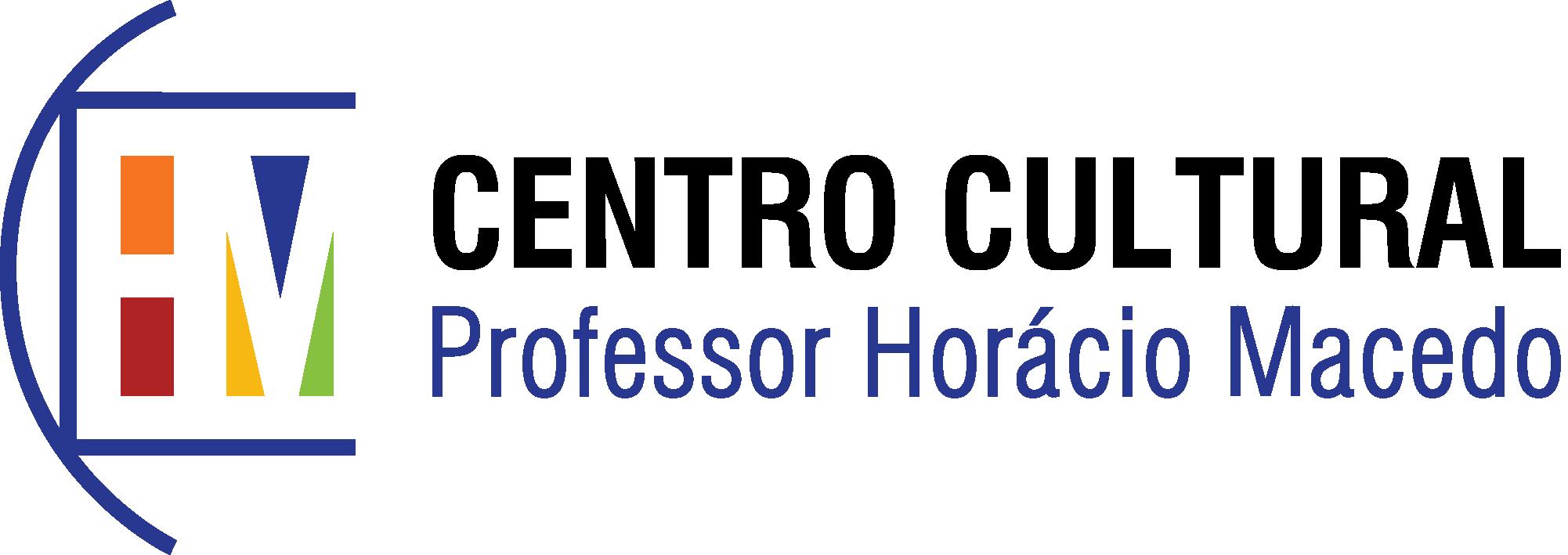 CC Professor Horácio Macedo