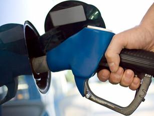 Saiba Como Evitar a Contaminação do Solo em Postos de Combustíveis