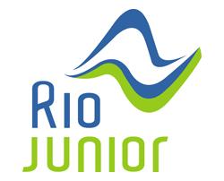 logo_rio_jr