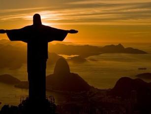 Como Foi Formado o Rio que Conhecemos? - Geoturismo