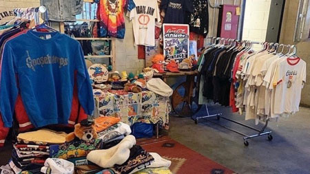 How Much Does it Cost to be a Vendor at a Flea Market, Pop-Up or Art Festival?