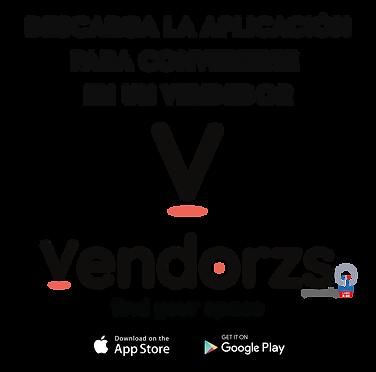 vendorzs_spanish.png