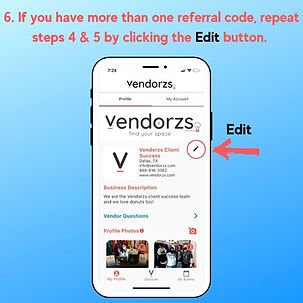 Simple Minimalist Online Shop Promotion