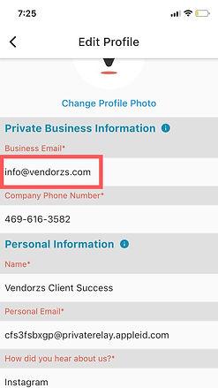 Vendorzs Canva Screenshot (1) copy.jpg