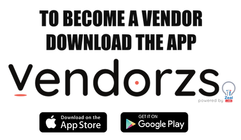 VENDORZS_Simple.png