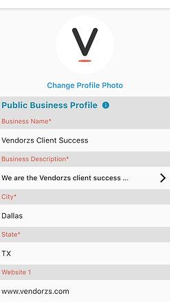 Vendorzs Canva Screenshot (1) copy 2.jpg
