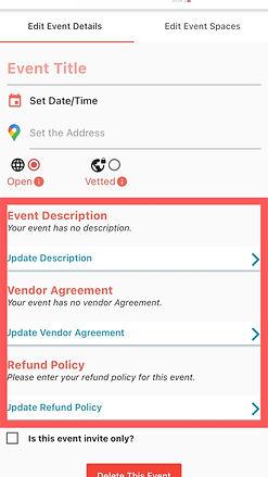Vendorzs Canva Screenshot (1).jpg