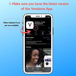 Update App.jpg