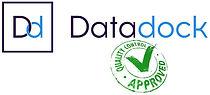 Certification-Datadock_edited.jpg