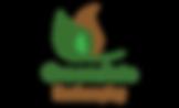 Green Slate Logo