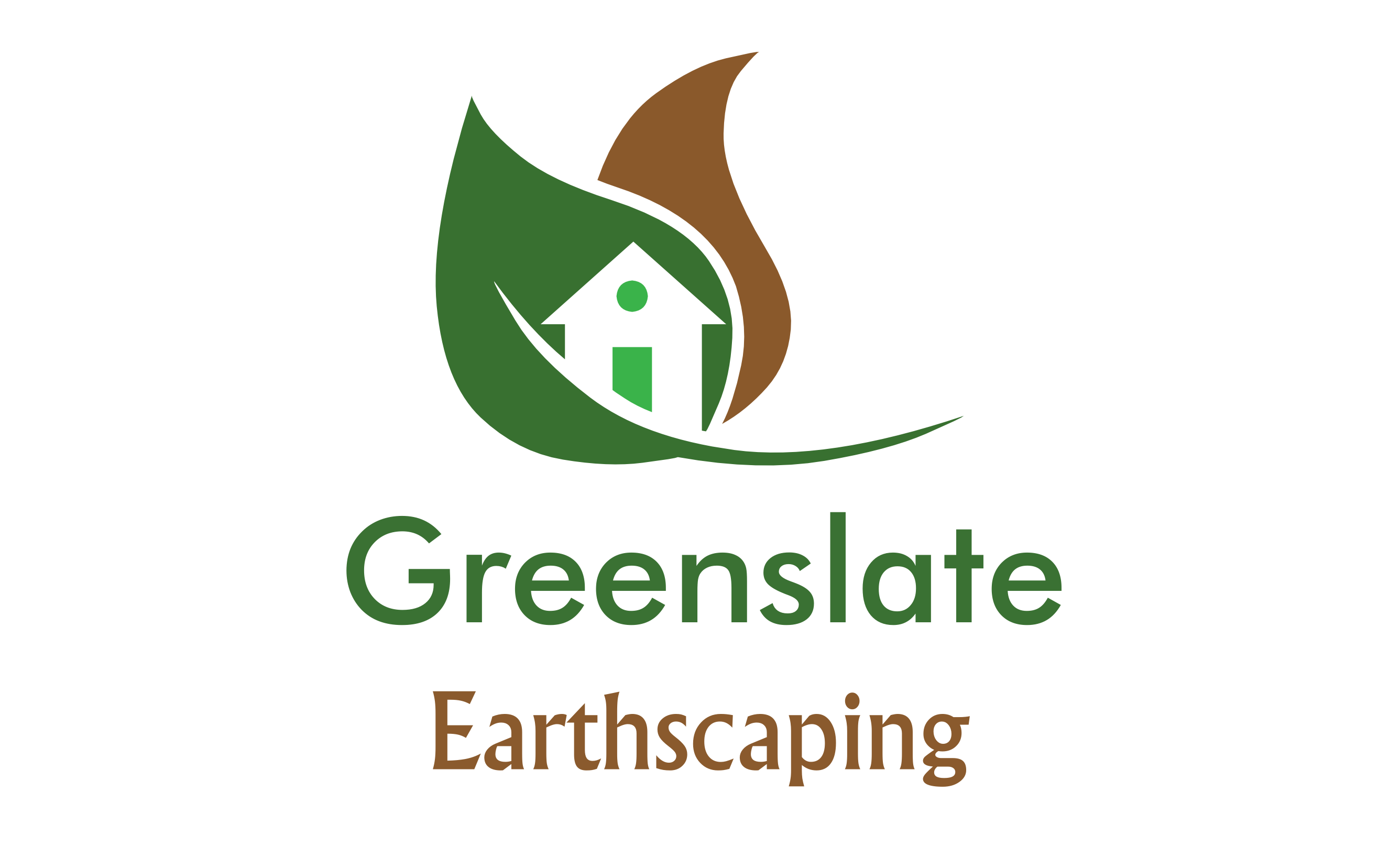 Lawn/Landscaping