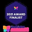 Award Finalist Badge (1).png