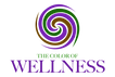 Color of Wellness-logo-1-2048x1368.png