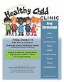 Eng_Healthy Child Clinic Flyer (Morgan)_10-15-21.jpg
