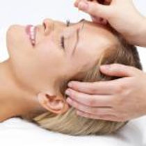 What do acupuncture treatments feel like? Do they hurt?
