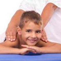 Is acupuncture safe for children?