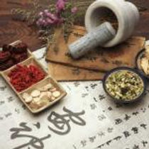 Is Chinese herbal medicine safe?