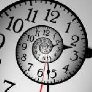 How long do treatments take?