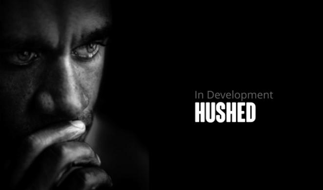 Hushed-InDev.png