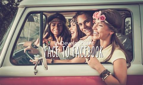 FaceToFacebook-InDev.png