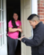 door-knocking.jpg