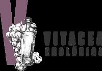 vitacea-brasil-enologica-logo-preta.png