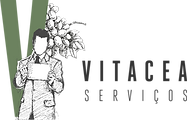 vitacea-brasil-servicos-logo-preta.png