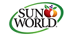 sunworld-parceiro-vitacea.png