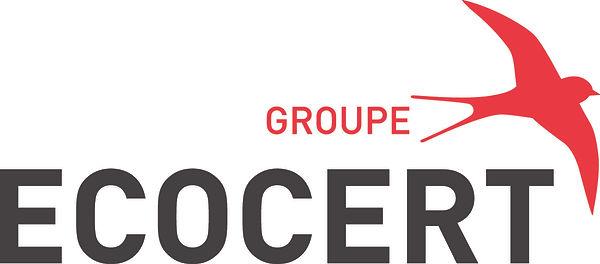 Logo-groupe-Ecocert.jpg