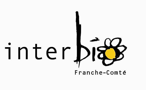 Logo-interbio-masque.jpg