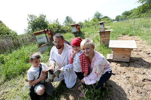 apiculteur15.JPG