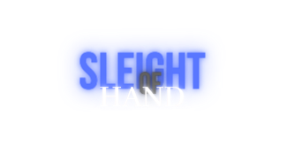 Sleight%20Of%20Hand_edited.png