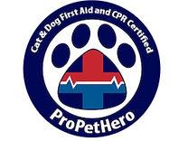 CPR 4x3_edited.jpg