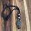Thumbnail: Men's Egyptian Necklace Box Set