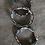 Thumbnail: Patina Bracelets (set)