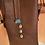 Thumbnail: Vegan leather purse