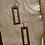 Thumbnail: Tiger's Eye Bracelet and Necklace Box Set