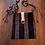 Thumbnail: French woven purse