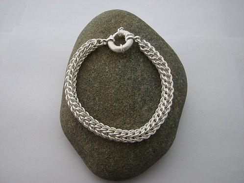 7mm Full Persian Bracelet